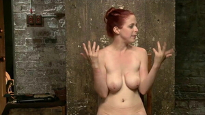 Penny Pax humiliation in HD