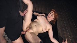 Amazing Penny Pax pussy fuck