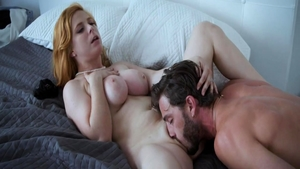 Young stepsister Penny Pax gets a buzz out of fucking hard