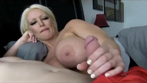 Big tits mature homemade cheating