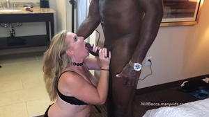 Large tits hotwife in tight stockings group sex HD
