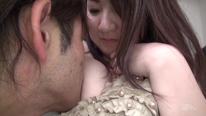 Large tits asian uncensored playing with sex toys