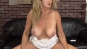 Young spanish babe feels in need of rough nailing HD