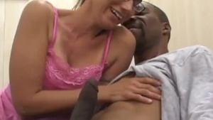 Super tasty amateur first time cowgirl sex