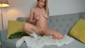 Good fuck escorted by big butt amateur