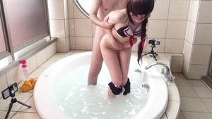 Roleplay japanese HD