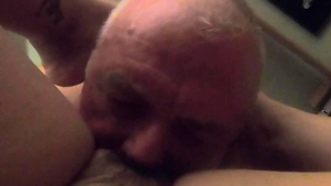 Fetish hard ramming along with deutsch amateur
