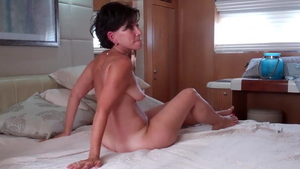 Orgy escorted by hotwife