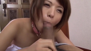 Big tits japanese housewife fetish hypno in HD