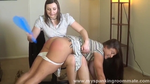 Big ass babe pussy fucking in HD