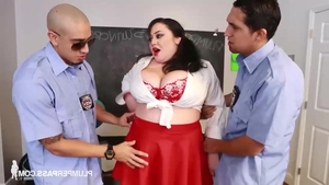 Babe Julia Sands blowjobs