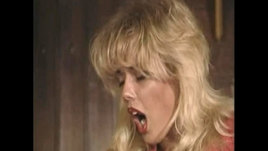 Hardcore the best sex starring very hawt blonde haired