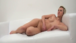 Small tits czech babe wishes for hard ramming HD