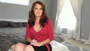 Hairy european pawg hardcore fucked hard in HD