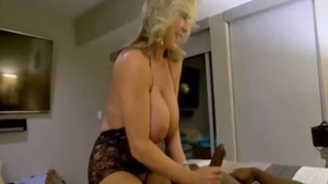 Real sex housewife Naughty Alysha