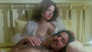 Pussy sex with Merle Michaels Ron Jeremy